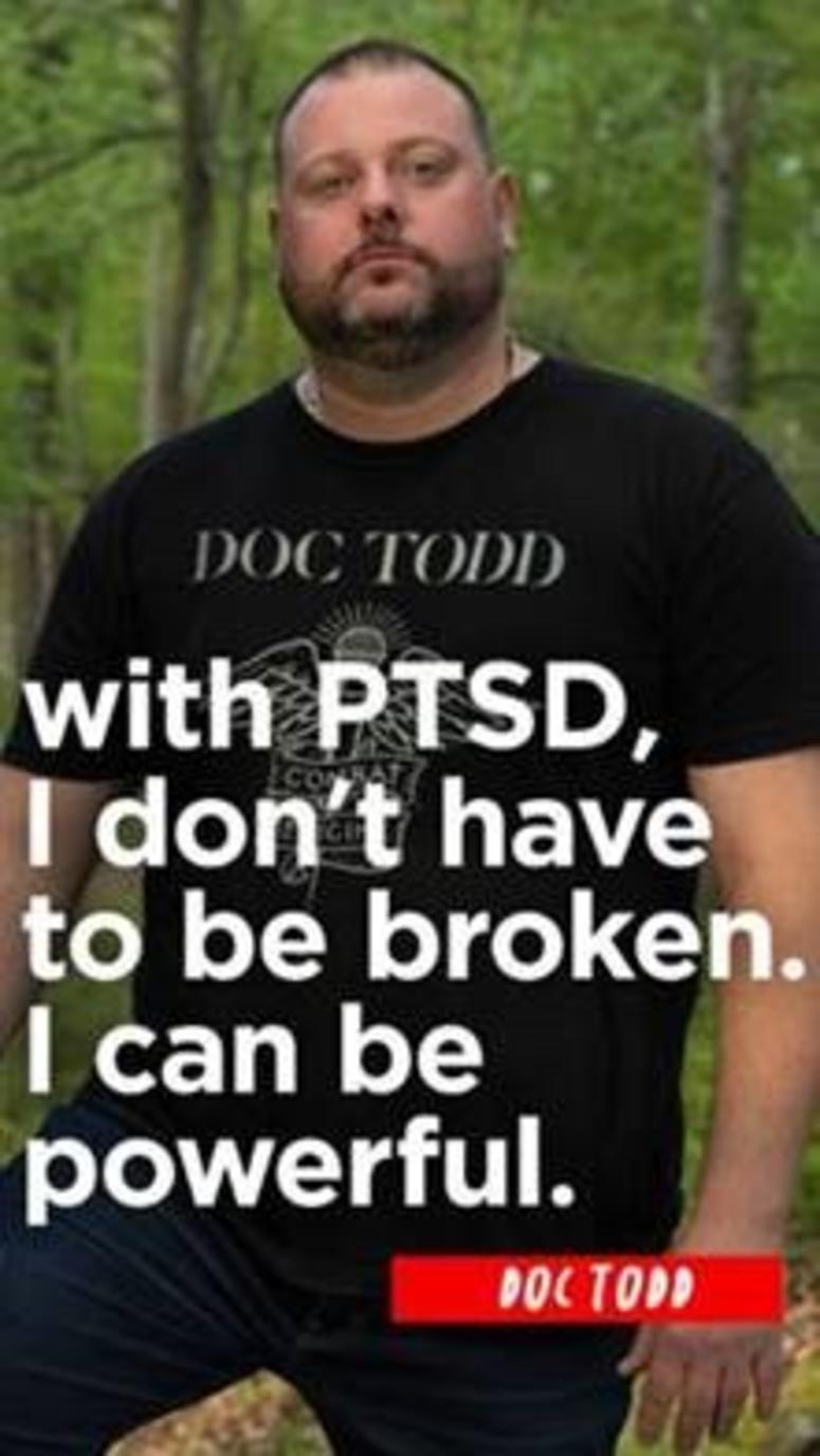 Doc Todd