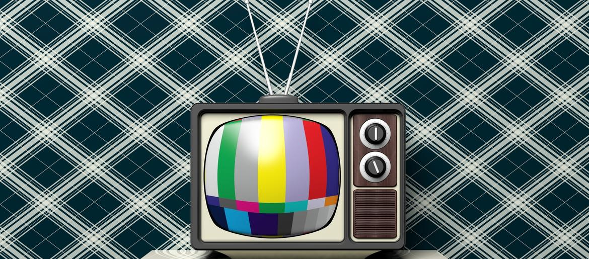 The first VA cable TV channel is set to go live on Sept  28