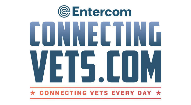 ConnectingVets