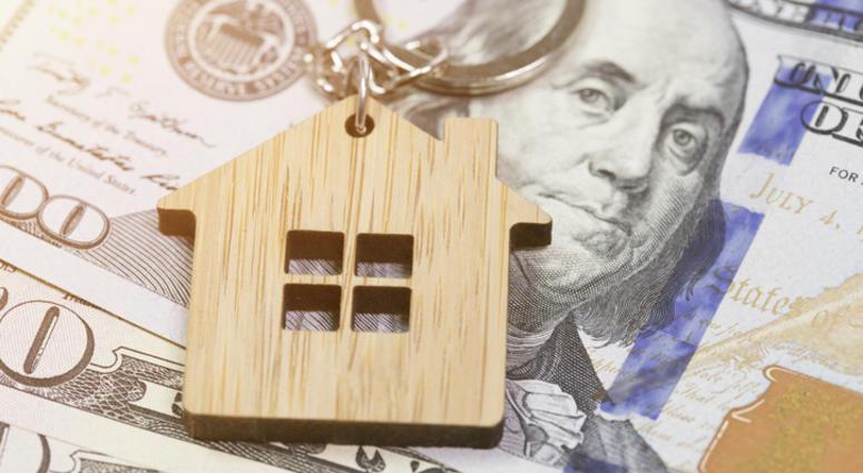 California service members get discounted security deposit