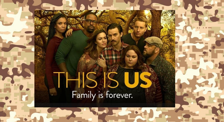 Why NBC's This Is Us season 3 is made for Vietnam Veterans