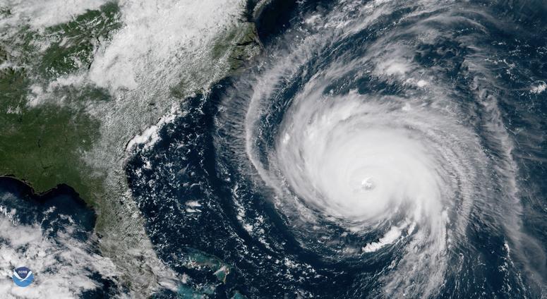 USAA preparing to help members affected by Hurricane