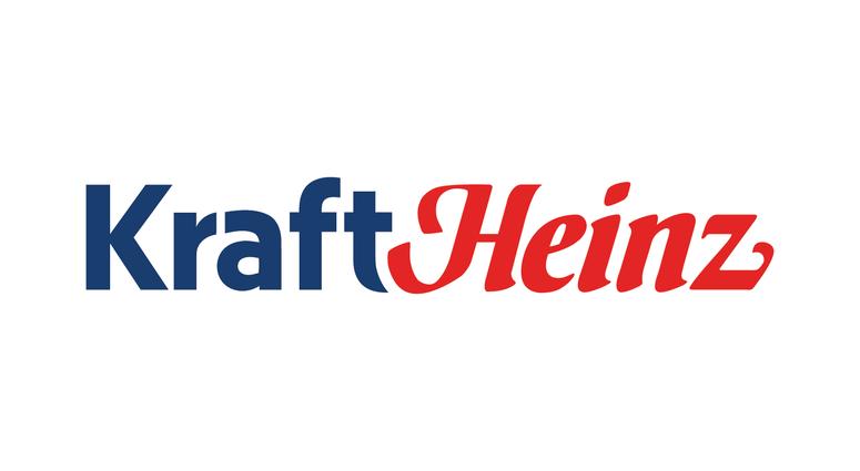 Employer of the Week: Kraft Heinz