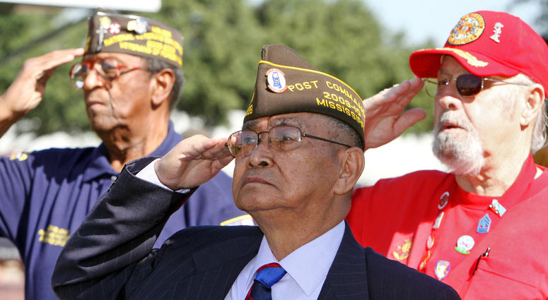 A new bill would shift the burden of VA's over-payments off the shoulders of veterans.