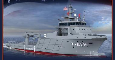 Secretary of the Navy Richard V  Spencer | Connecting Vets