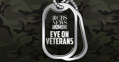 CBS Eye on Veterans
