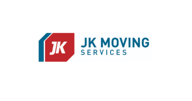 JK Moving Logo