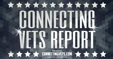 Connecting Vets Report