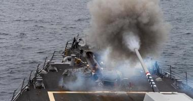 Gulf of Oman attacks: It will end badly for Iran