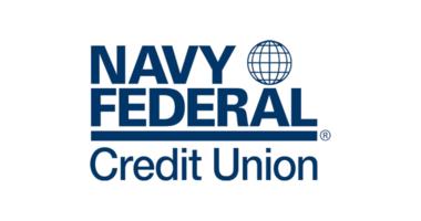 NCFU Logo