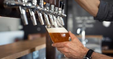 Veteran-owned breweries