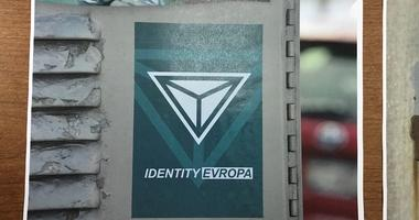 Seven active U.S. service members are outed by HuffPost for having ties to the white supremacist group, Identity Evropa.