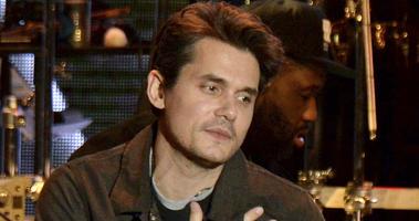 John Mayer to create Veterans Foundation