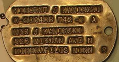 KaminskiStolenDogTags-NationalArchives