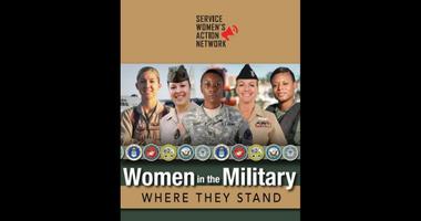 ServiceWomensActionNetwork