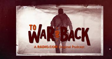 To War & Back