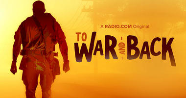 To War and Back cover image
