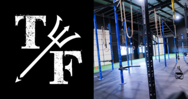Triton Fitness