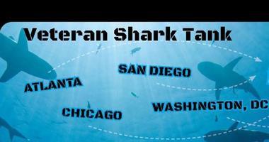 Veteran Shark Tank awards veteran entrepreneurs
