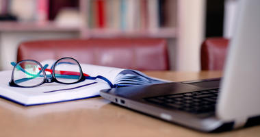 Tips and Smart Practices for Online Education