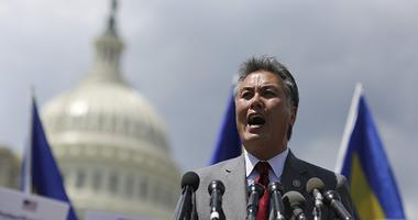 Democrat leaders push VA to pay thousands of veterans it owes for emergency care claim errors