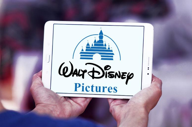 Disney is Removing All Movies From Netflix   EZ 1430 AM