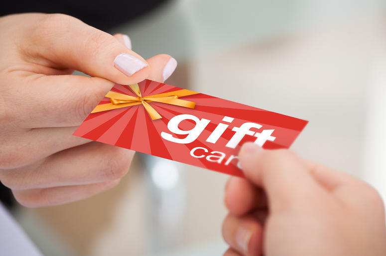 E Club 99 Cent Store Gift Card