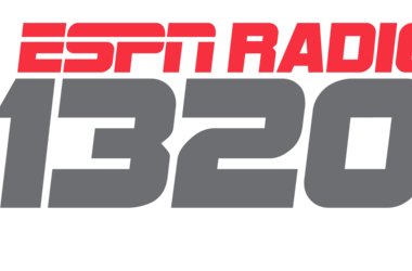 Sacramento - KIFMAM Default Audio Channel | ESPN Radio 1320