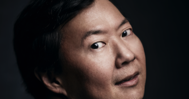 Players' Club: Your chance to see Ken Jeong!