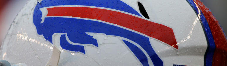 GAMEDAY - Bills open up with a 10-0 lead on Panthers in opening quarter
