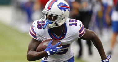 Bills/Dolphins injury reports