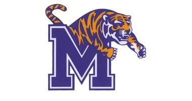 U of M Tigers