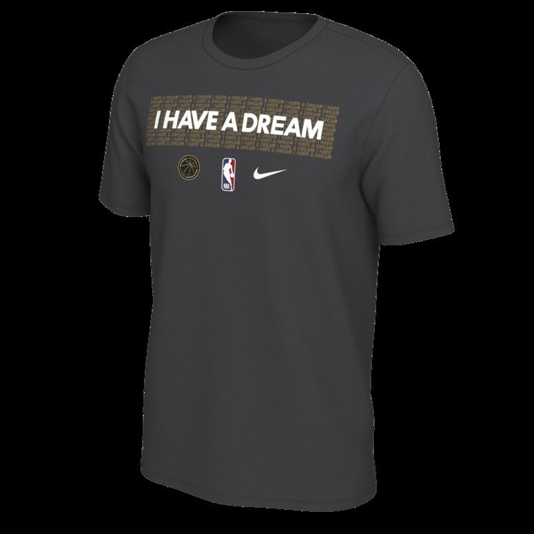 Nike MLK Day Warmup