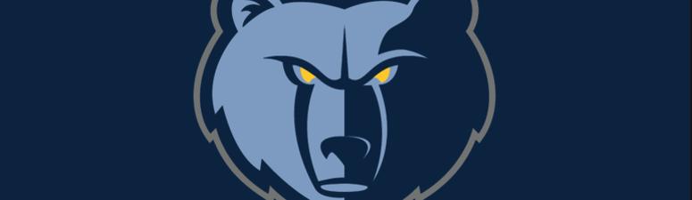 AUDIO: Memphis Grizzlies Head Coach Taylor Jenkins on The Gary Parrish Show