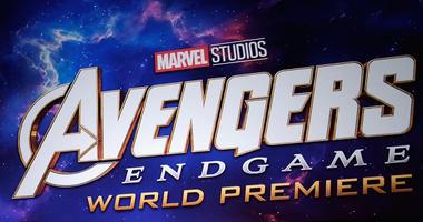 The Memphis Grizzlies as Avengers