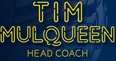 Memphis USL Coach