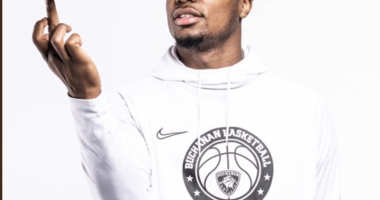 Four-Star Power Forward Chris Moore Visiting Memphis on Thursday