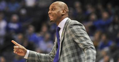 AUDIO: Penny Hardaway on The Gary Parrish Show Wednesday