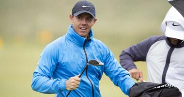 Rory McIlroy Commits to Play in WGC-FedEx St. Jude Invitational Next Week