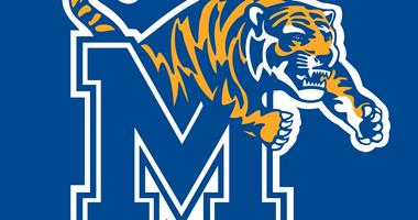 U of M Sports Announcements by Dr. Rudd