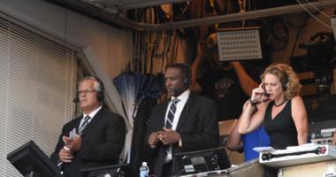 Mowins on 92.9 FM ESPN for UCLA/Memphis