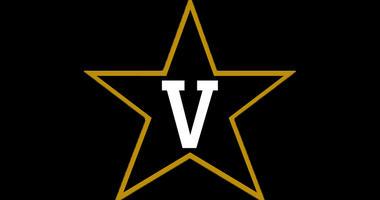 Vanderbilt Vandy