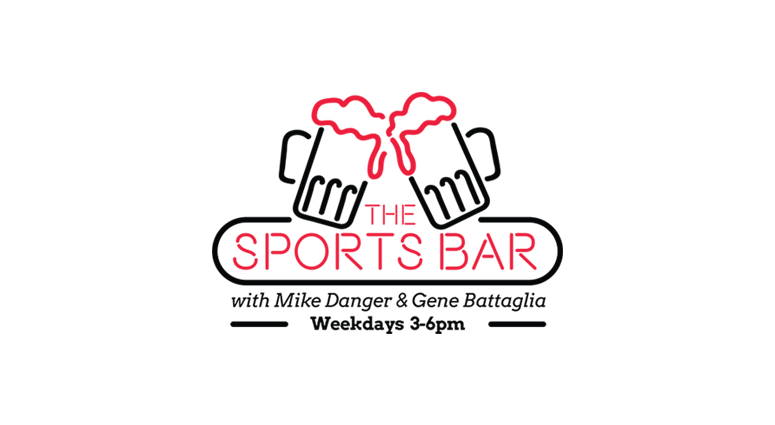 The Sports Bar | ESPN Rochester 95 7 FM
