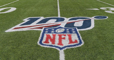 Late night discussion: Should the NFL expand the playoffs?