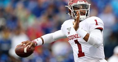 4 Best Games in Week 7 of College Football