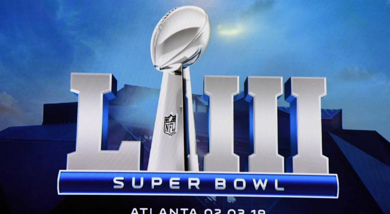 Sal's Crystal Ball: 2018 NFL Predictions | ESPN Rochester