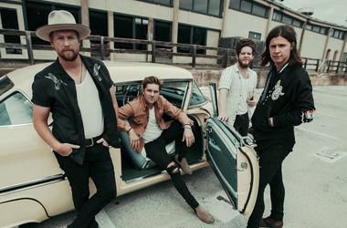 Around Town | FM 100 Memphis