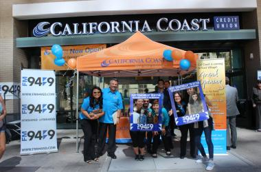 California Coast Credit Union Locations >> California Coast Credit Union Alt 949