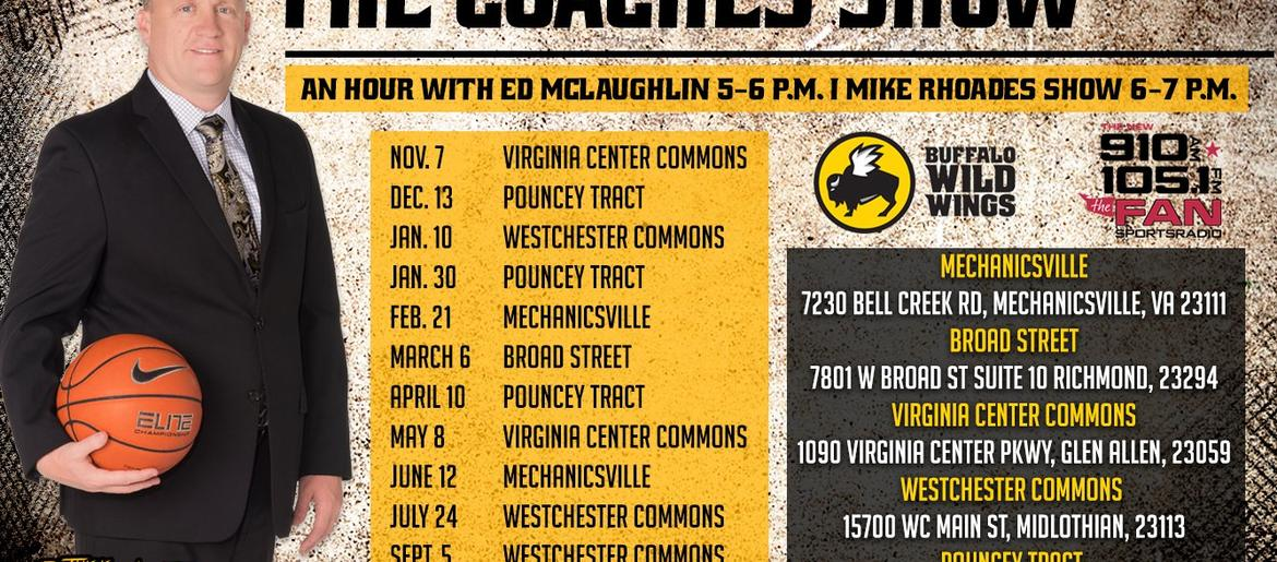 thefanrichmond.radio.com