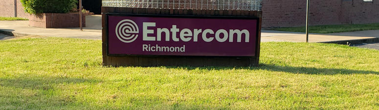 Entercom Richmond is Making Earth Day Count with 1Thing